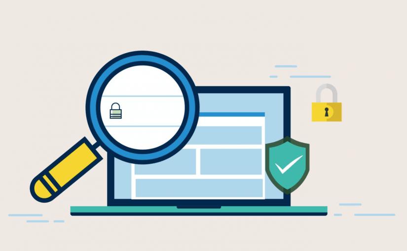 Верховний Суд — Протокол авторозподілу не містить інформації яка може бути віднесенна до інформації з обмеженим доступом.