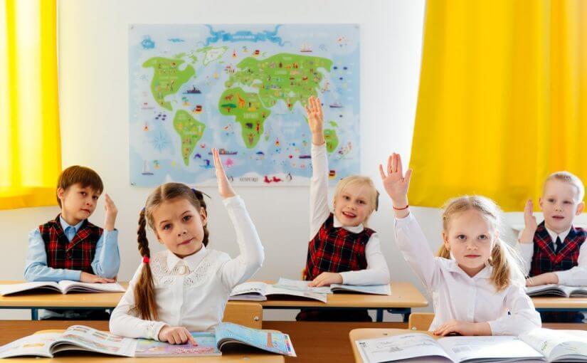 За погану поведінку дітей штрафуватимуть батьків. Проект закону вже у ВР.