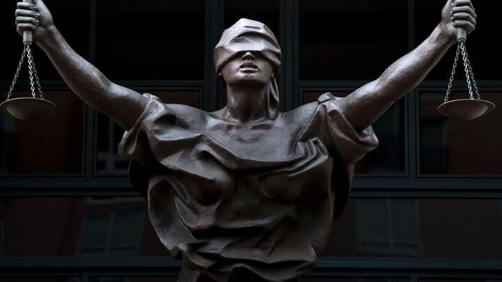 7 класификаций адвокатов по источнику получения клиентов